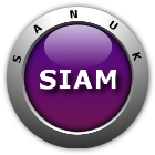 SANUK-SIAM-Purple140